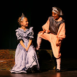 2014Snow White - 143-2014%2BShowstoppers%2BSnow%2BWhite-6734.jpg