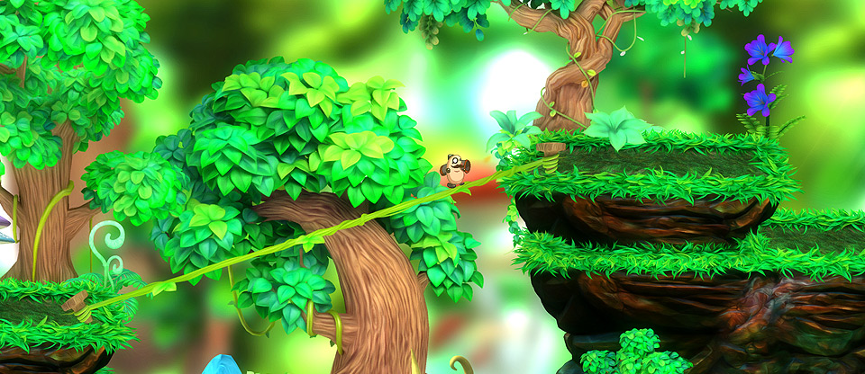 ForestPack2.jpg
