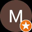 Mihai Mindru