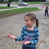Thanksgiving 2011 - 115_0901.JPG