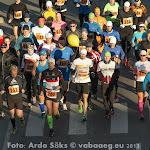 2013.10.05 2. Tartu Linnamaraton 42/21km + Tartu Sügisjooks 10km + 2. Tartu Tudengimaraton 10km - AS20131005TLM2_049S.JPG