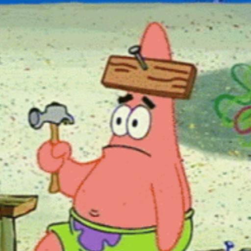 Dainius Kaučikas's avatar