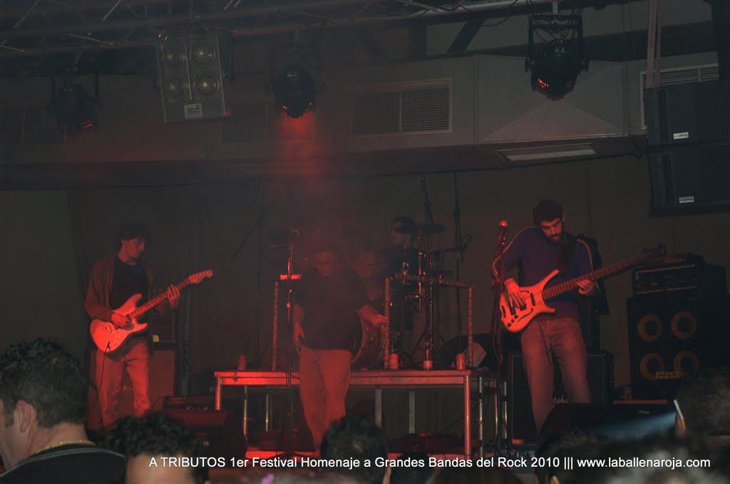 A TRIBUTOS 1er Festival Homenaje a Grandes Bandas del Rock 2010 - DSC_0049.jpg