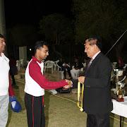 slqs cricket tournament 2011 406.JPG