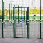 Спортивная площадка-0026.jpg
