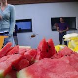 LKSB finanšu atbalstītāju pikniks, 2014.augusts - DSCF0680.JPG