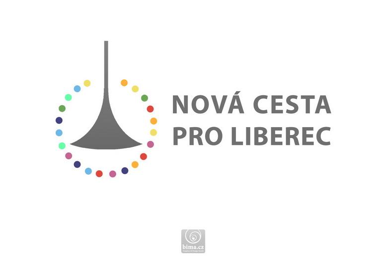 nova_cesta_logo_006