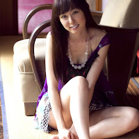 [BOMB.tv] 2009.11 Rina Akiyama 秋山莉奈 ar006.jpg
