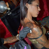 ARUBAS 3rd TATTOO CONVENTION 12 april 2015 part2 - Image_170.JPG