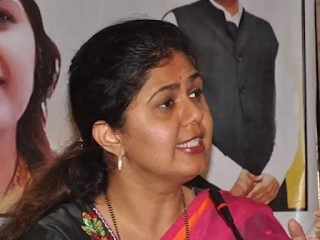 jaisingrao-gaikwad-left-party-pankaja