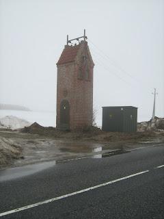15 TH Ashøjvej Vestervig 28-02-2010