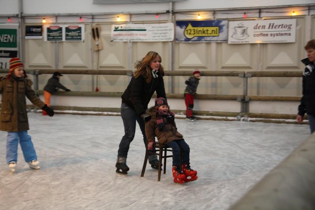 Sinterklaas bij de schaatsbaan - IMG_0284.JPG