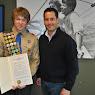 Eagle Scout John Milcetic: Montrose