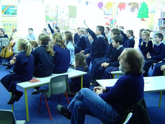 callino schools photos - DSC02437.JPG