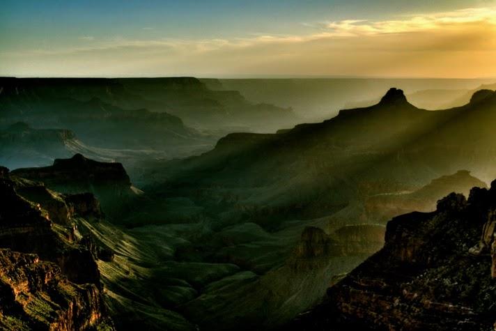 grand_canyon.jpg