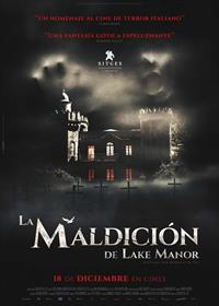 La_maldición_de_Lake_Manor