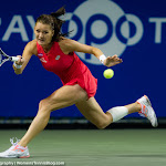 Agnieszka Radwanska - 2015 Toray Pan Pacific Open -DSC_8090.jpg