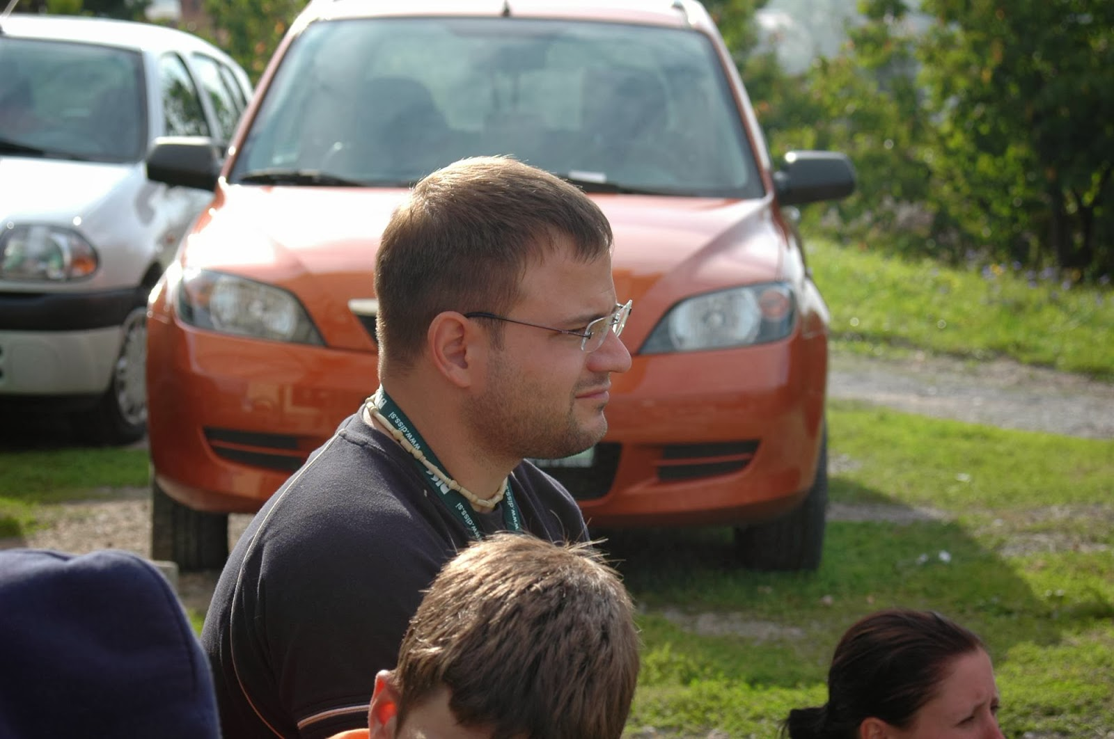 TOTeM, Ilirska Bistrica 2004 - totem_04_099.jpg