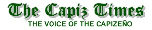 The Capiz Times