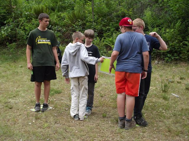 Camp Pigott - 2012 Summer Camp - camp%2Bpigott%2B150.JPG