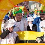 carnavals_optocht_dringersgat_2015_205.jpg