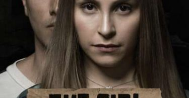 The Girl Who Killed Her Parents (2021) – Movie