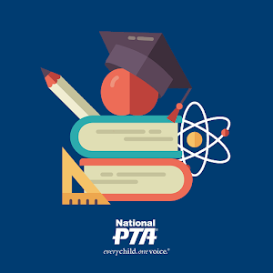 National PTA Events