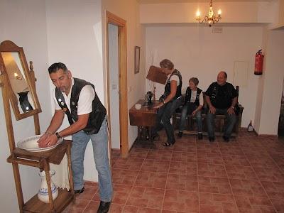 CUENCA 9-2010 (42).jpg
