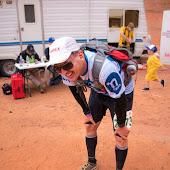 Antelope-Canyon-Race-1124.jpg