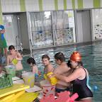 plavání 118.jpg
