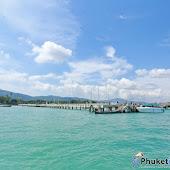 banana-beach-phuket 139.JPG