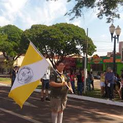 Desfile Cívico 07/09/2017 - 20170907_101331.jpg