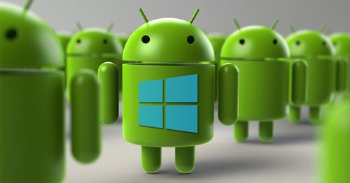 apps-windows-android.jpg