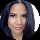 Jade Estrada