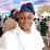 makinde olanrewaju's profile photo