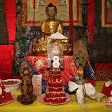 बिश्व शान्ति पूजा 2013