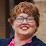 Elaine Hooton's profile photo