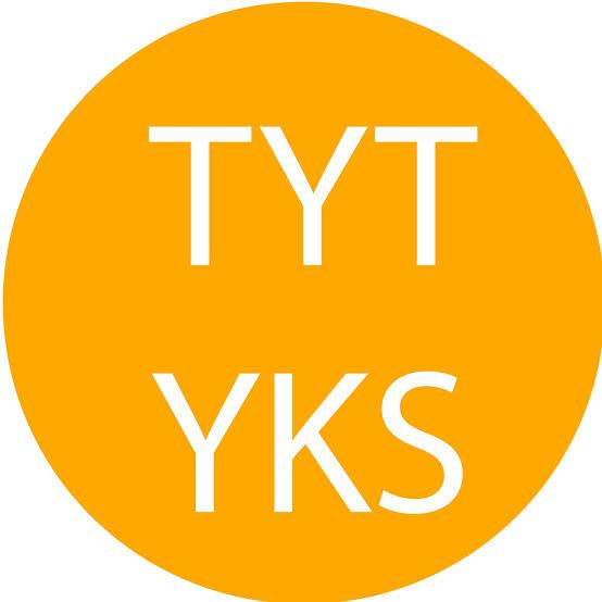70GB ÖSYM TYT AYT KPSS LGS Arşivi