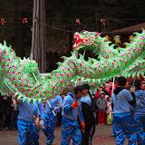 2013 Rằm Thượng Nguyên - P2232059.JPG