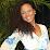 Vardlee Cargill's profile photo