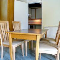 Room 36-dining