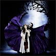 Tanz Der Vampire Night