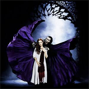 Tanz Der Vampire Night, Vampire Girls 2