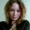 Юлия Резина