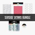Seaside Extras Bundle