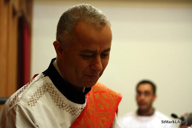 Ordination of Deacon Cyril Gorgy - IMG_4305.JPG