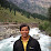 Paresh Modak's profile photo