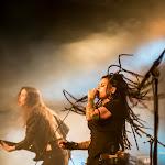 Rock Festival Assen-30.jpg