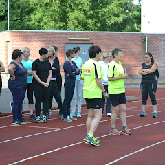 12/07/17 - Lanaken - Start to Run - DSC_9095.JPG