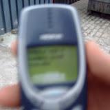 2005 - M5110136.JPG